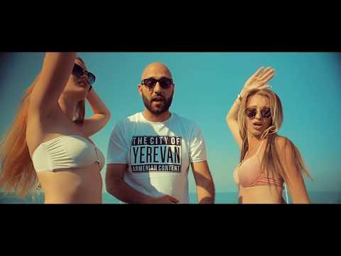 NAREK METS HAYQ feat. GEVORG MARTIROSYAN / DUY DUY