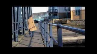 Watch Kathy Muir Ties Of Love video