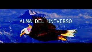 ALMA DEL UNIVERSO|MALAYALAM SHORT FILM|TRAILOR|Fantasy fiction thriller|2019