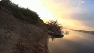 Рыбалка на реке Ахтуба Астраханская обл.(Дневник рыболова)