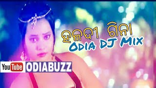 download lagu Mo Haladi Gina  Odiadj Remix  Song  gratis