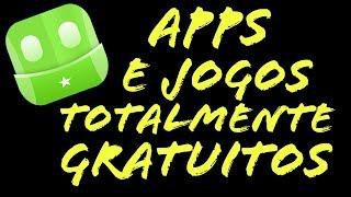 Apps e jogos gratuitos - AcMarket