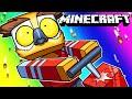 Minecraft Funny Moments - I