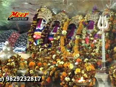 Rajasthani Song Shre  Sonana Khetlaji video