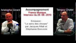 Interview 4-4- France musique - Accompagnement .avi