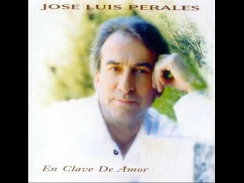 Te Echo De Menos - Jose Luis Perales