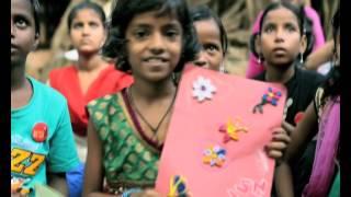 Jhakaas Dream Diwali | Promo 2
