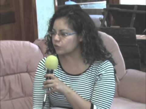 Contextos TV - Elecciones Puebla 2013