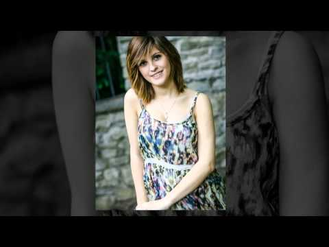 Senior Portraits at Highland Park | Webster Schroeder High School | Juli