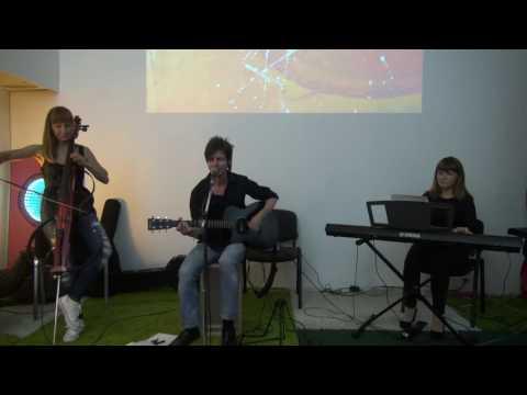 Магелланово Облако - Взлетная полоса
