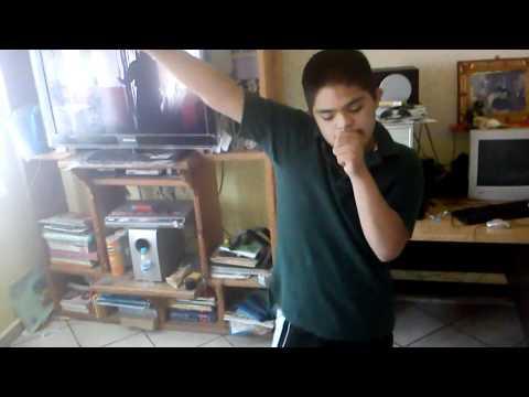 Play tab 3 Luis as� se divierte con sus v�deos y j