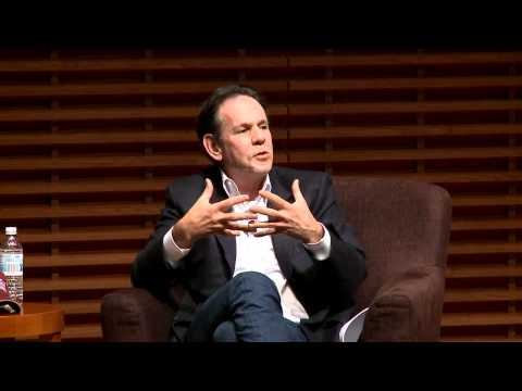 Chef Thomas Keller: Bouncing Back from Setbacks