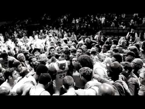 LeBron James New Nike Commercial - Together (2014)