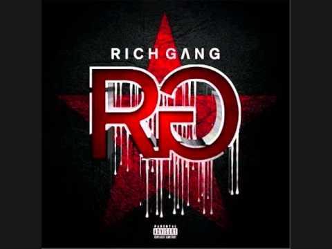 Rich Gang-Lifestyle(Clean)