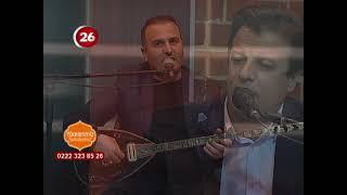 Yörelerimiz Türkülerimiz | 24 Şubat 2017