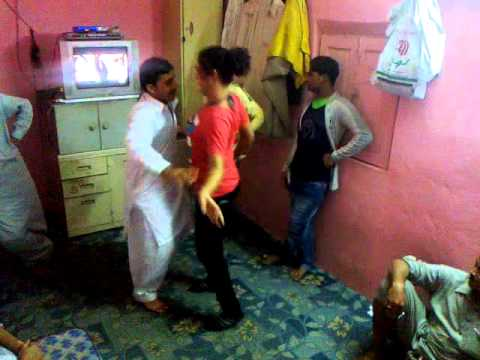 Bahrain Mujra 2 video