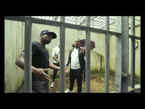 Badboy Taya feat. Hef, Murda & Architrackz - Regen (Prod. Jason Linger)