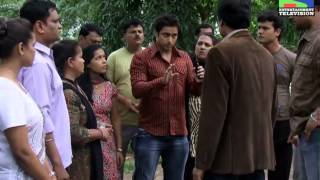 CID - Episode 862 - 17th August 2012