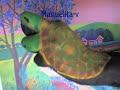 Manuelita la tortuga de Maria [video]