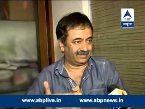 PK, protests, 3 Idiots, and more: Rajkumar Hirani talks to ABP News