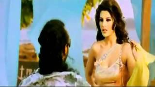 Phir Mohabbat   Murder 2 Full Video Song HD 720p   YouTube