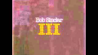 Watch Bob Sinclar Do It video