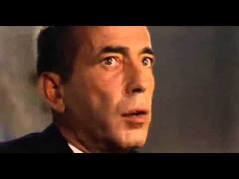an analysis on the caine mutiny The caine mutiny storyform synopsis: when a us naval captain shows  signs of mental instability that jeopardizes the ship, the first officer relieves him of .