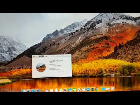 iMac Pro Apple капитализм со звериным оскалом