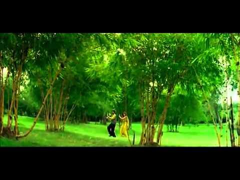 Navneet Kaur Hot video