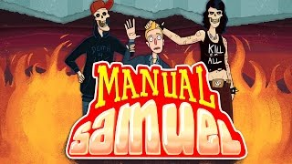 FINAL | Samuel face lucruri manual (4)