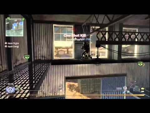 The Best CoD Clip EVER!!!!!!