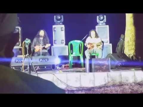 Tomari Potho Pane Chahi (Cover) - Arko Mukhaerjee ft. Diptanshu Roy