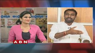 Debate | TDP to push No Confidence Motion Against NDA in Parliament today | Public Point | Part 2
