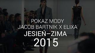 Jacob Birge Bartnik - Pokaz 2015
