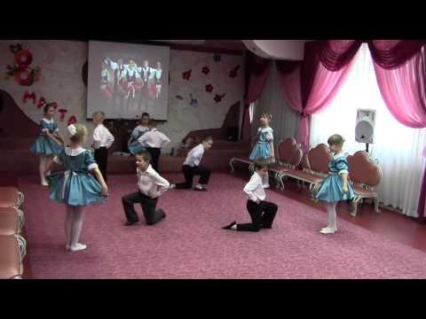 Скачать детскую песню про лето группа непоседы