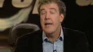 The Roger Daltrey interview - Top Gear - Series 5 - BBC