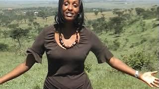 Carol Wanjiru  Munguri Official Video