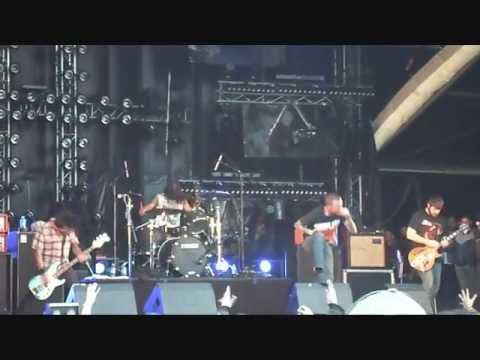 Converge Live Youtube Converge Live Hellfest 2013
