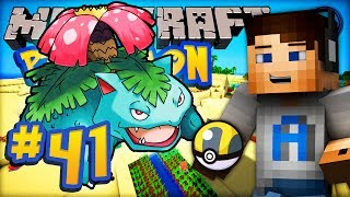 "Minecraft PIXELMON 3.0 - Episode #41 w/ Ali-A! - ""WE ARE BACK!"""