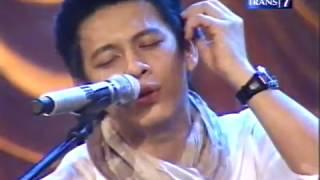 download lagu Peterpan Feat Iwan Fals - Yang Terlupakan gratis