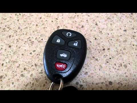 How to Reset the Tire Pressure Monitoring System in the Saturn Aura