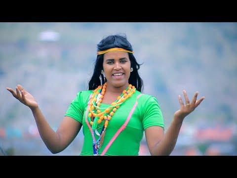 Dammitu Gabbita - Booratamoo - New Oromo Music 2019 Official Video thumbnail