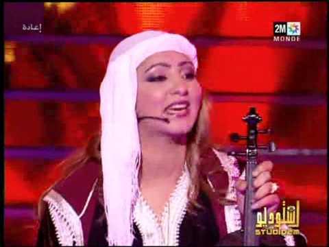 serie turque 3awdat mohanad saison 2 episode 1 mosalsal saison 2 ep 1