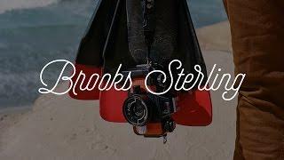Analog // Brooks Sterling