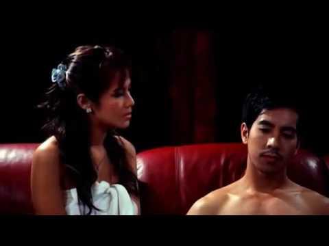 Thai movie nat  cheery sood hot thumbnail