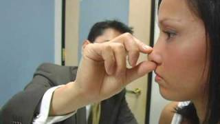 Rhinoplasty ( nose job ) - Dr. Kim