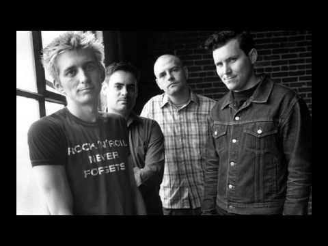 Weakerthans - Confessions Of A Futon Revolutionist