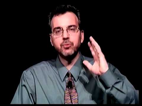 RICHARD DOLAN - How UFO Secrecy Has Damaged American Intellectual Life and Society