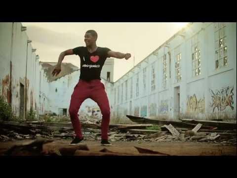Download Lagu Afro Panico