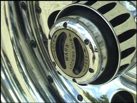 66-77 Ford Bronco Body Parts  Accessories - Toms Bronco Parts